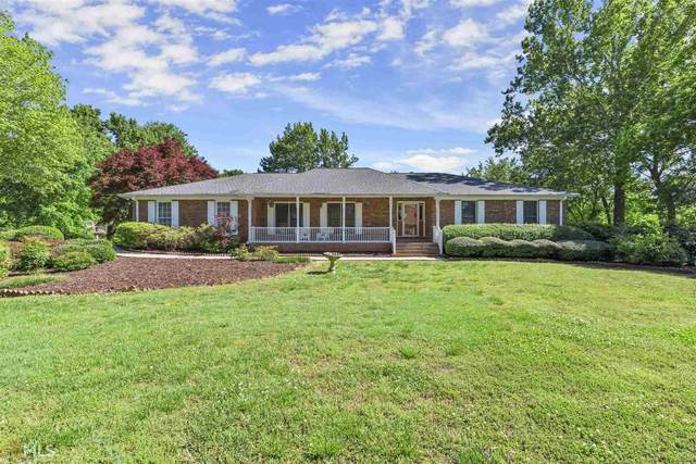 165 Saddle Creek Dr, Roswell, GA 30076 (MLS #8975974) :: Crown Realty Group
