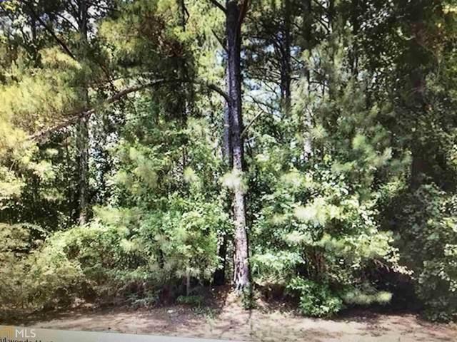 603 Ashtonberry Pt, Loganville, GA 30052 (MLS #8976123) :: Keller Williams