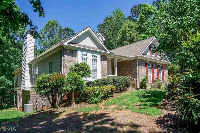 4782 Chatuge Ln, Douglasville, GA 30135 (MLS #8976192) :: RE/MAX Eagle Creek Realty