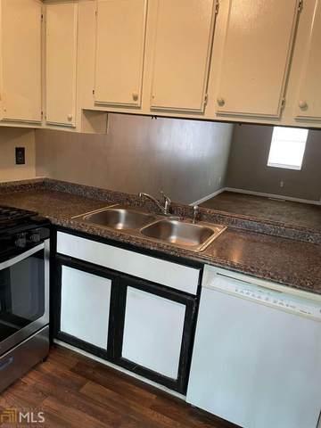 7008 Oakhill Cir, Austell, GA 30168 (MLS #8976210) :: RE/MAX Eagle Creek Realty