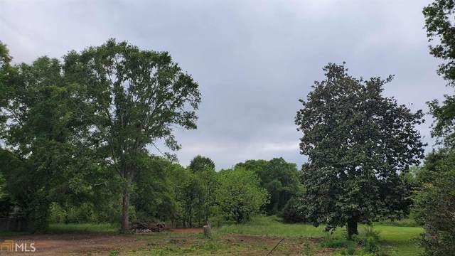 418 Cason Rd, Cedartown, GA 30125 (MLS #8976396) :: Savannah Real Estate Experts