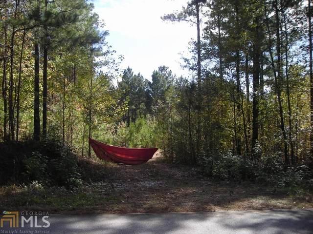 0 Edna Rd, Buchanan, GA 30113 (MLS #8976621) :: Rettro Group