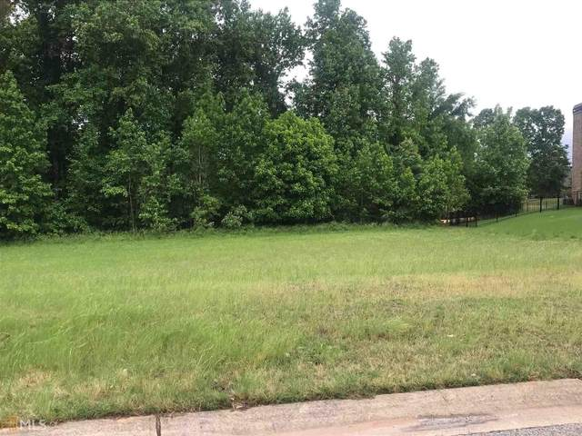 3485 River Birch Loop, Jefferson, GA 30549 (MLS #8977698) :: Grow Local