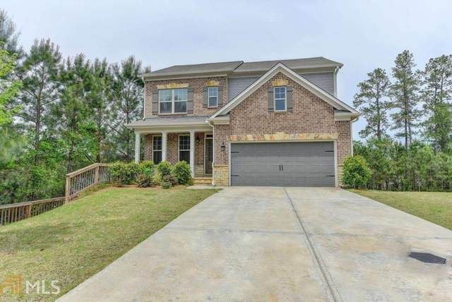 4285 Birch Springs Ct, Cumming, GA 30028 (MLS #8978240) :: The Durham Team