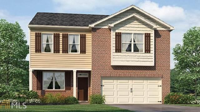 4290 Montberry Ln, Fairburn, GA 30213 (MLS #8978280) :: Houska Realty Group