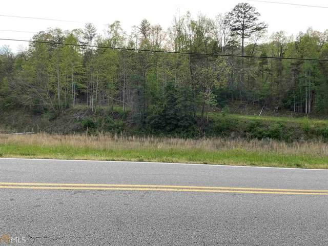 0 Long Branch Road #1, Dahlonega, GA 30533 (MLS #8978793) :: Team Cozart