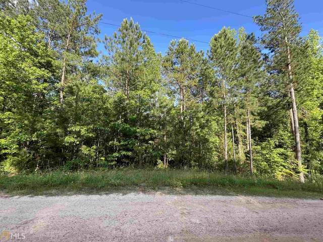 982 N State Line Rd, Lagrange, GA 30240 (MLS #8978846) :: Buffington Real Estate Group