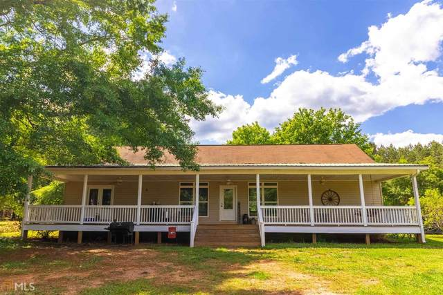 1730 Roland Rd, Thomaston, GA 30286 (MLS #8979088) :: Maximum One Greater Atlanta Realtors