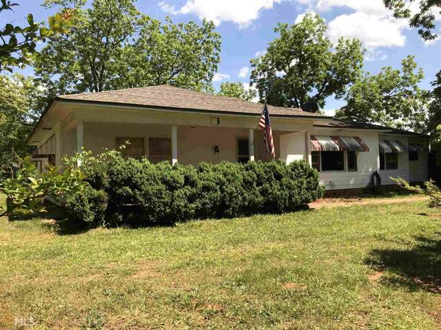 4261 Hwy 29, Royston, GA 30662 (MLS #8979098) :: Maximum One Greater Atlanta Realtors