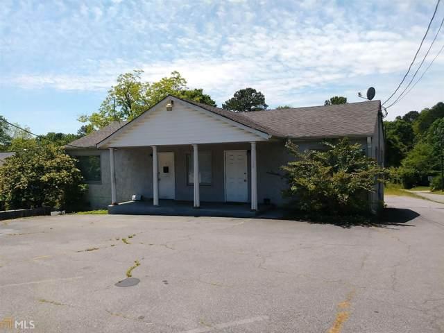 1206 SW Sandtown, Marietta, GA 30008 (MLS #8979462) :: Anderson & Associates