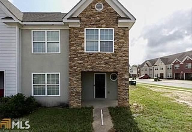 1042 Wheel House Ln A, Monroe, GA 30655 (MLS #8979698) :: Rettro Group