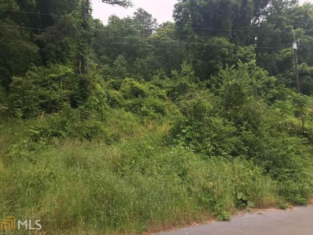 237 Jack St, Silver Creek, GA 30173 (MLS #8979898) :: Crest Realty