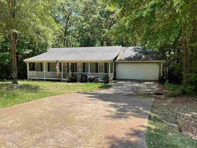 175 Willow, Covington, GA 30016 (MLS #8980012) :: Amy & Company | Southside Realtors