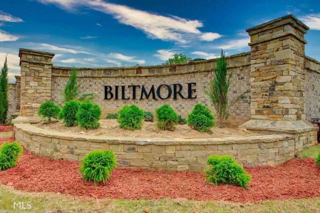 4264 Biltmore Pl, Marietta, GA 30062 (MLS #8980342) :: Amy & Company | Southside Realtors