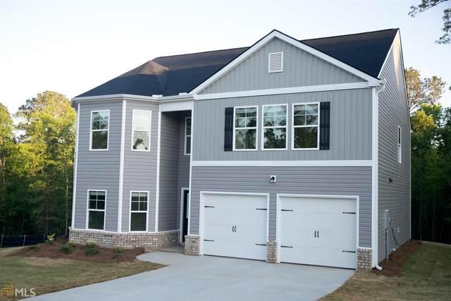 687 Hwy 12 #0017, Covington, GA 30016 (MLS #8980349) :: Amy & Company | Southside Realtors
