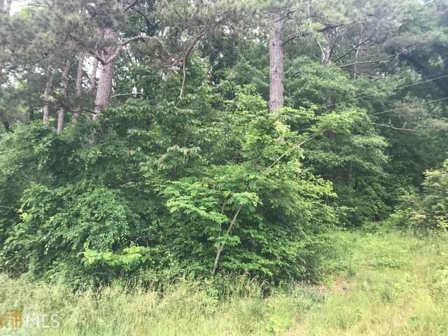 109 Jack St, Silver Creek, GA 30173 (MLS #8980393) :: Crest Realty