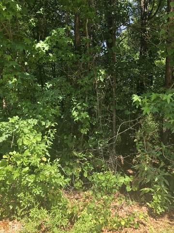 118 Oakview Club Dr, Macon, GA 31216 (MLS #8980404) :: Grow Local