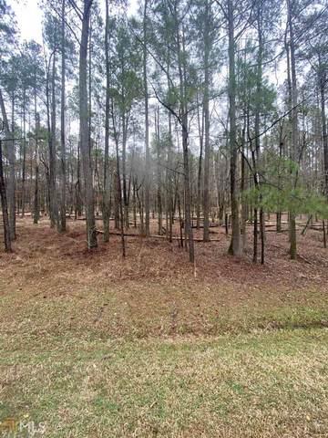 1020 Pinehurst, Greensboro, GA 30642 (MLS #8980547) :: Buffington Real Estate Group