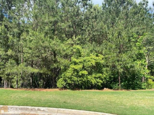 9135 Fox Trail Ln, Gainesville, GA 30506 (MLS #8980971) :: Buffington Real Estate Group