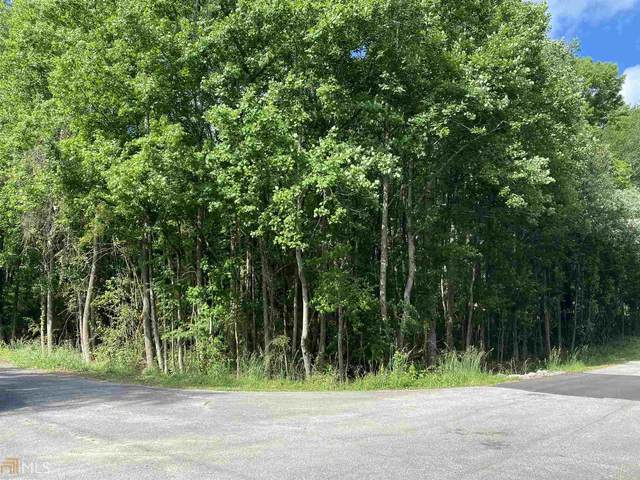 0 Otter Ln, Lagrange, GA 30241 (MLS #8981104) :: Buffington Real Estate Group