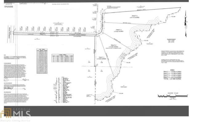 330 Taylor Path, Dallas, GA 30157 (MLS #8981147) :: The Ursula Group