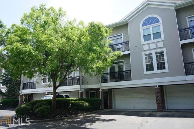 4244 NW River Green Dr, Atlanta, GA 30327 (MLS #8981269) :: RE/MAX Eagle Creek Realty
