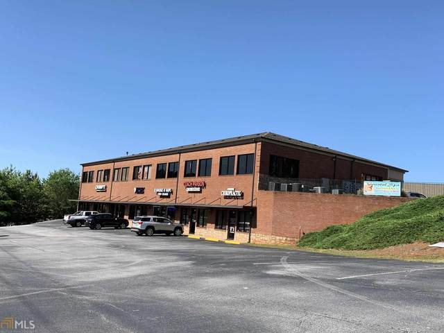 113125 Commons Way, Villa Rica, GA 30180 (MLS #8981280) :: Rettro Group
