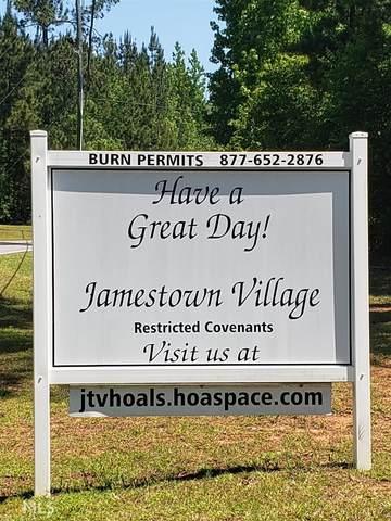 0 Jamesway Dr #174, Sparta, GA 31087 (MLS #8981815) :: Grow Local