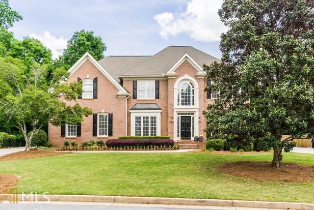 635 Garden Wilde Pl, Roswell, GA 30075 (MLS #8981853) :: RE/MAX Eagle Creek Realty