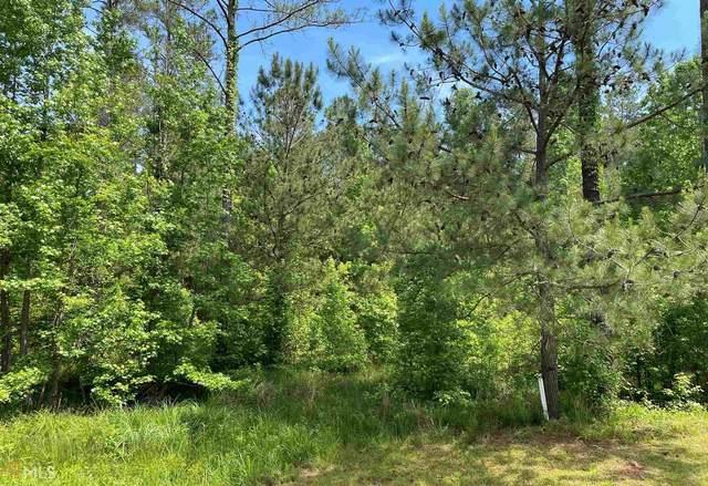 608 Forest Pointe Dr, Forsyth, GA 31029 (MLS #8982673) :: Grow Local