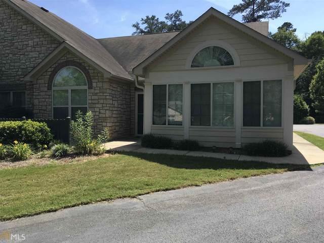 404 Kenley Ct, Mcdonough, GA 30253 (MLS #8983350) :: RE/MAX Eagle Creek Realty