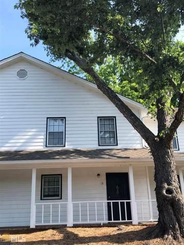 1905 Milledge Ave, Athens, GA 30605 (MLS #8983890) :: Bonds Realty Group Keller Williams Realty - Atlanta Partners