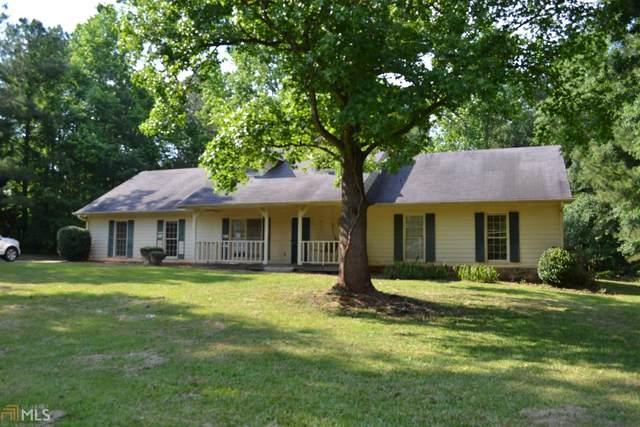135 Deerfield Trl, Mcdonough, GA 30252 (MLS #8984830) :: Tim Stout and Associates