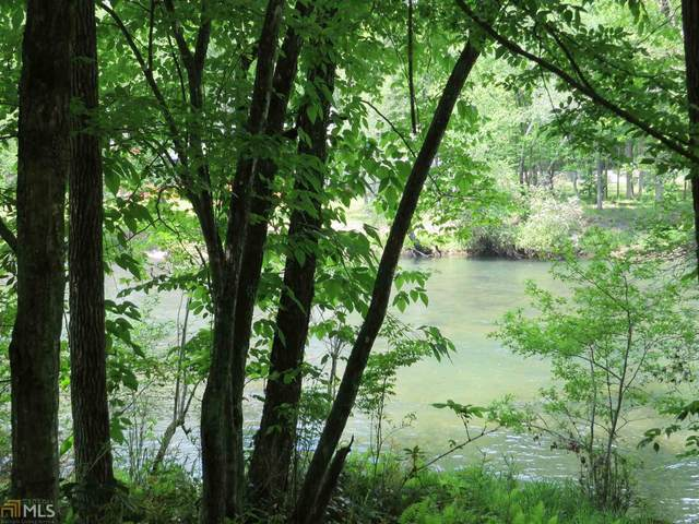 0 Coldwater Crk Tr, Mineral Bluff, GA 30559 (MLS #8984938) :: Crest Realty