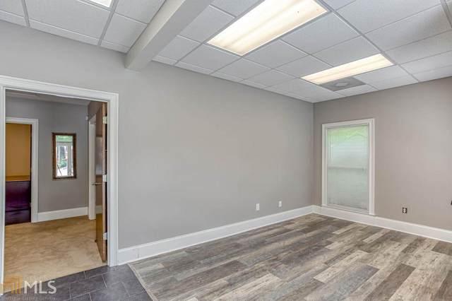 3696 Largent Way #400, Marietta, GA 30064 (MLS #8985407) :: Buffington Real Estate Group