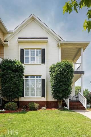 864 Tufthunter, Macon, GA 31210 (MLS #8985625) :: Athens Georgia Homes