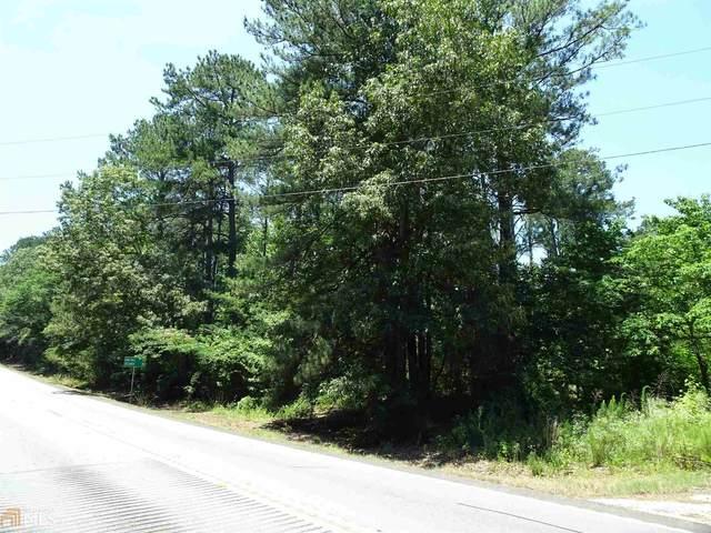 4134 Hwt 212, Covington, GA 30016 (MLS #8985951) :: Grow Local