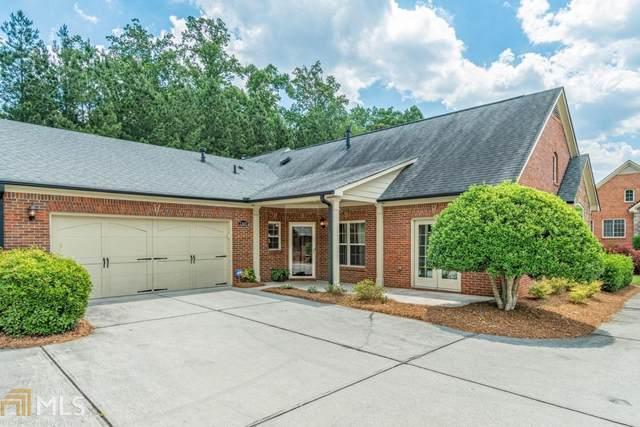 1301 Brookhavenrun Cir, Duluth, GA 30097 (MLS #8986019) :: HergGroup Atlanta