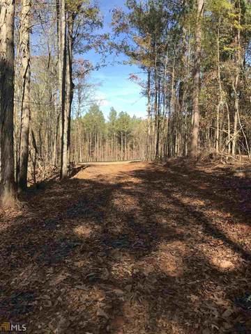 402 Cedar Creek Dr, Monticello, GA 31064 (MLS #8986322) :: Grow Local