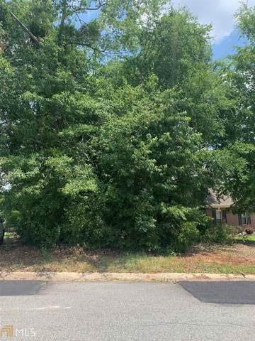 Warner Robins, GA 31088 :: Grow Local