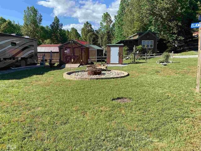 462 Elkmont Trl, Cleveland, GA 30528 (MLS #8987481) :: Buffington Real Estate Group
