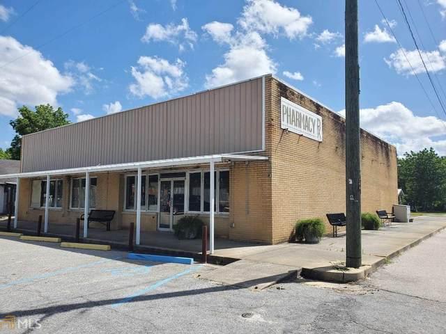 0 Highway 23/121, Cobbtown, GA 30420 (MLS #8987628) :: Athens Georgia Homes