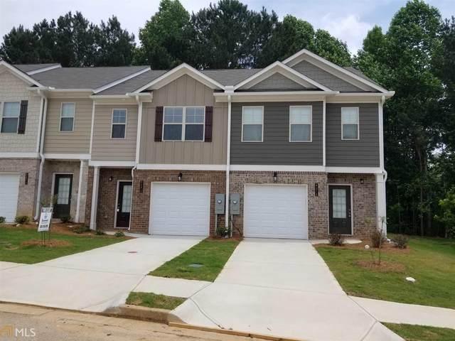 8376 Douglas Trl, Jonesboro, GA 30236 (MLS #8987933) :: Houska Realty Group
