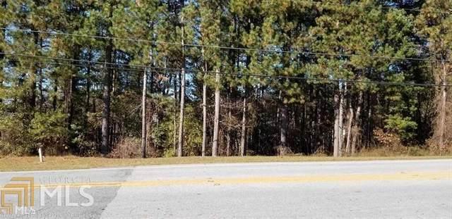 0 New Hope Rd Lot 2, Dacula, GA 30019 (MLS #8989056) :: Bonds Realty Group Keller Williams Realty - Atlanta Partners