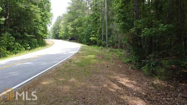 0 Daniel Mill Rd, Winston, GA 30187 (MLS #8989317) :: Houska Realty Group
