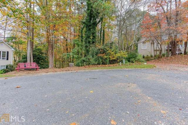 1090 Atherton Ln, Woodstock, GA 30189 (MLS #8989557) :: Buffington Real Estate Group