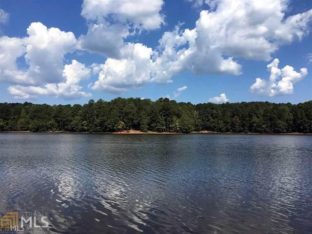 0 Point North Dr, Hogansville, GA 30230 (MLS #8989719) :: Buffington Real Estate Group