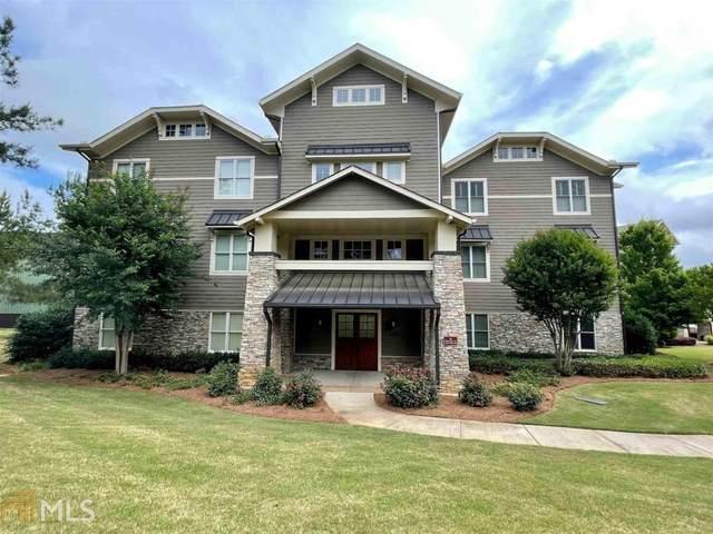 109 South Bay Rd, Eatonton, GA 31024 (MLS #8990062) :: RE/MAX Eagle Creek Realty