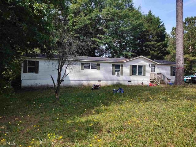 132 Trophy Ridge Rd, Jackson, GA 30233 (MLS #8990134) :: RE/MAX Eagle Creek Realty