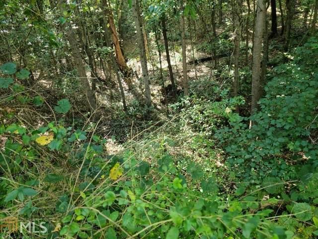 1091 Crown River Pkwy, Mcdonough, GA 30252 (MLS #8990559) :: Grow Local